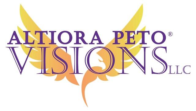 Altiora Peto Visions